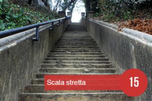 scala stretta